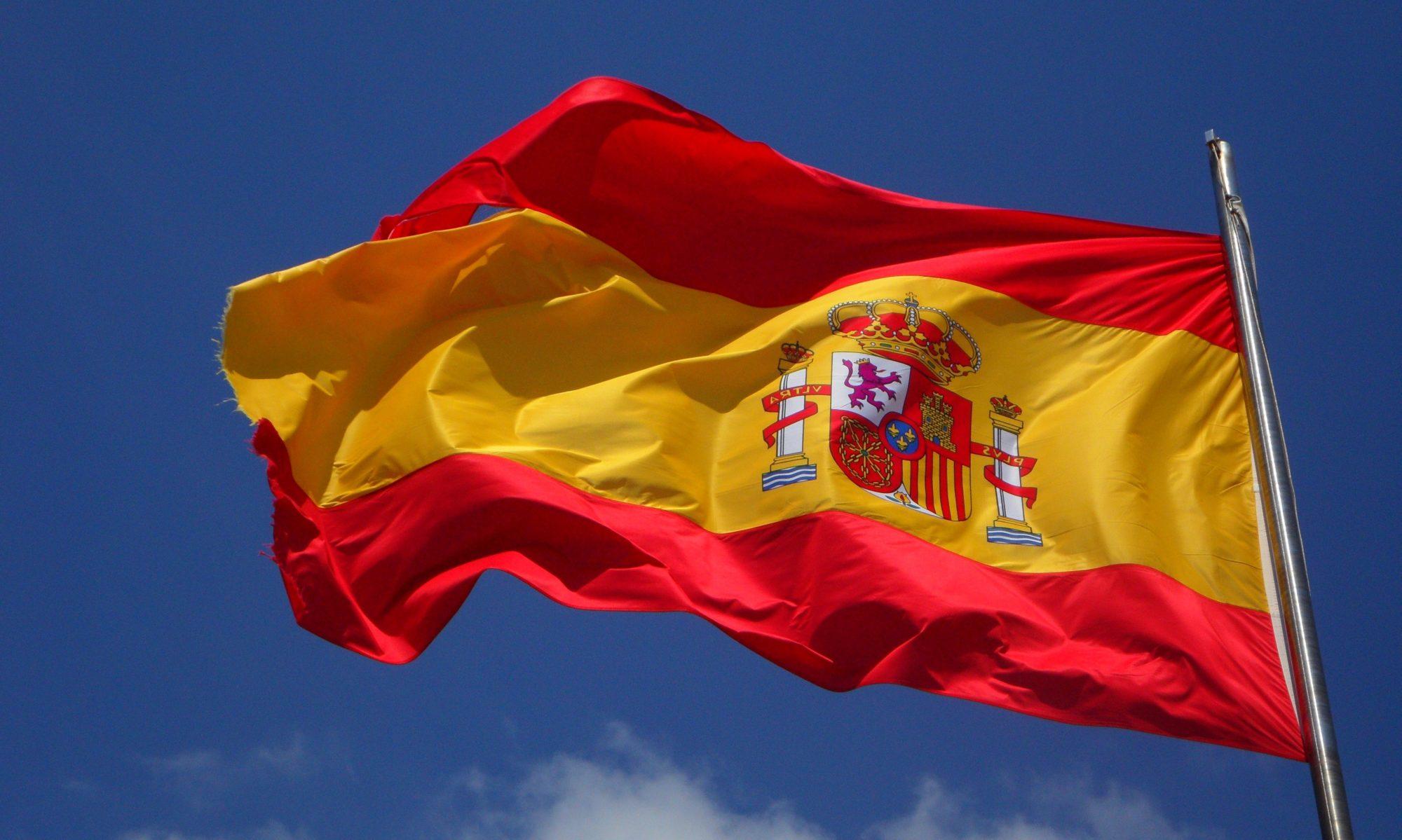 Academia de Idiomas - najlepsza nauka języka hiszpańskiego!!!